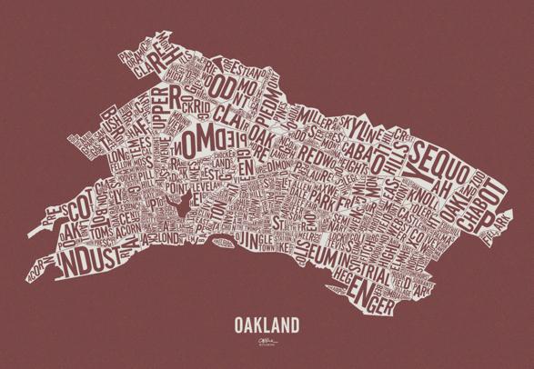 dD_Oakland_26x18-PR_2
