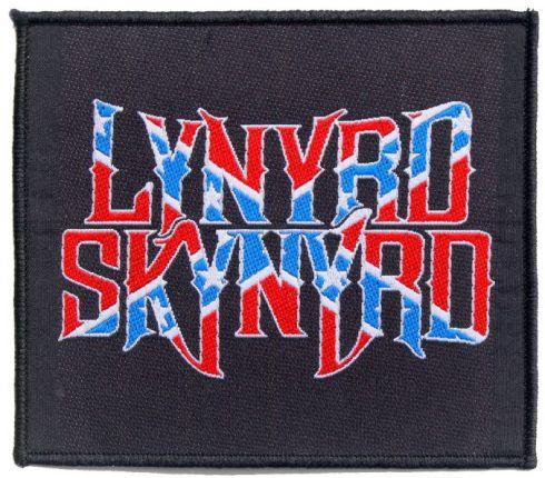 lynyrd-skynyrd-confederate-logo-patch-5777-p