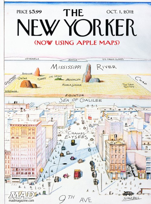 MAD-Magazine-NewYorker-View2-2012