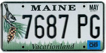maine-license