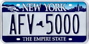 ny_license_plate