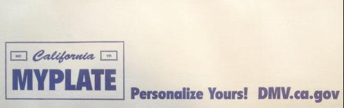 Personalize yours!.png