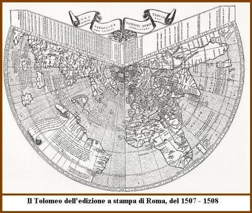 Tolomeo-Stampa-Roma
