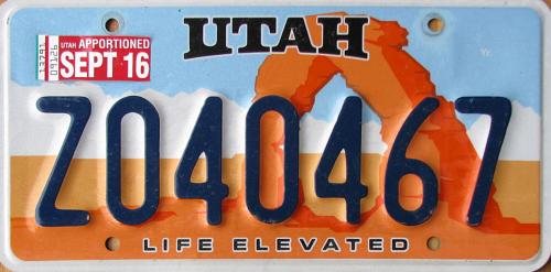 Utah Plate.png