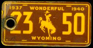 wy40park-front