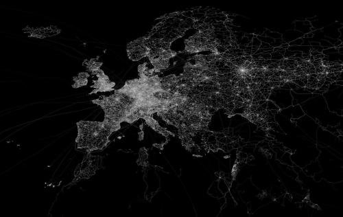 1280px-OpenStreetMap_GPS_trace_density
