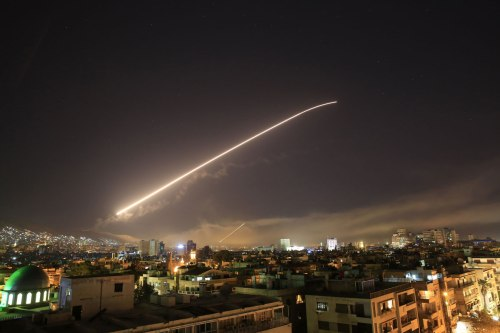 APTOPIX_Syria_US_88463-cf2b5