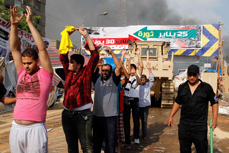 Cairo-august14-004