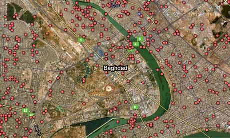 Iraq-war-logs-deaths-mapp-006