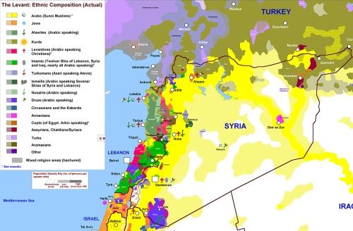 Levant_Ethnicity_lg-smaller1-zoom
