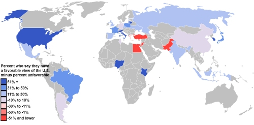 map-opinion-of-us