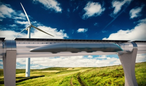 Hyperloop-Elon-Musk-Train-e1432304356542-980x580.jpg