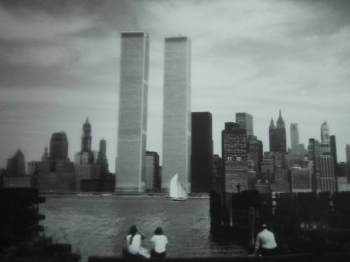 World_Trade_Center_ 1990.