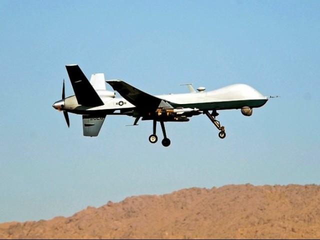 577495-drone-1373948890-820-640x480