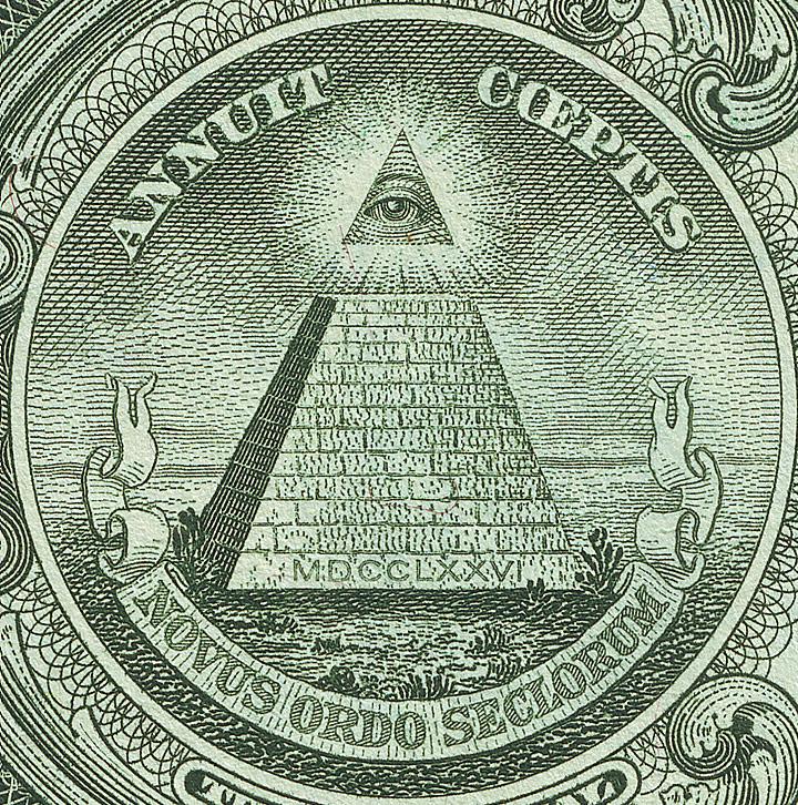 Dollarnote_siegel-NEW ORDER