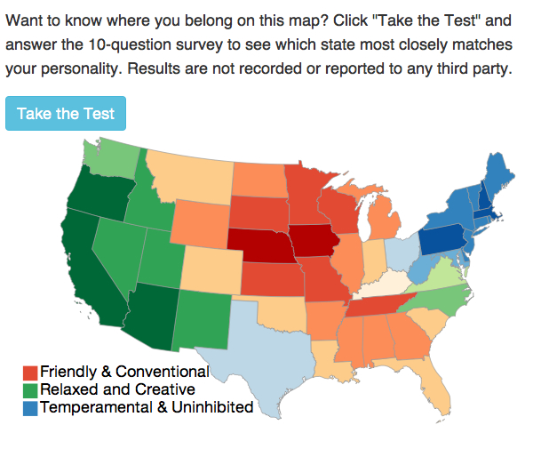 Choropleth Maps Musings On Maps - Us map that can be colored
