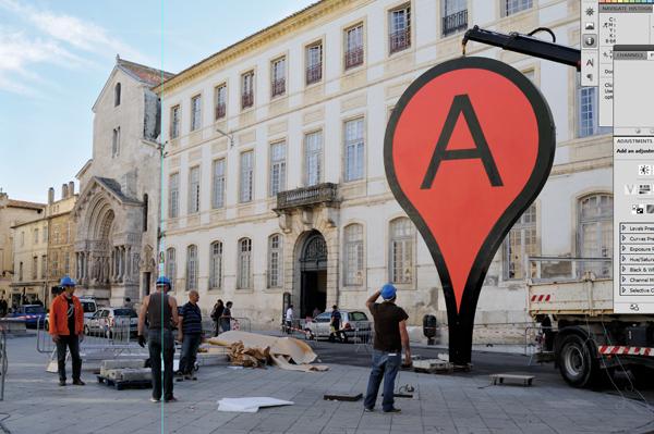 map-arles-1-600