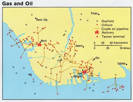 nigeria_gas_1979