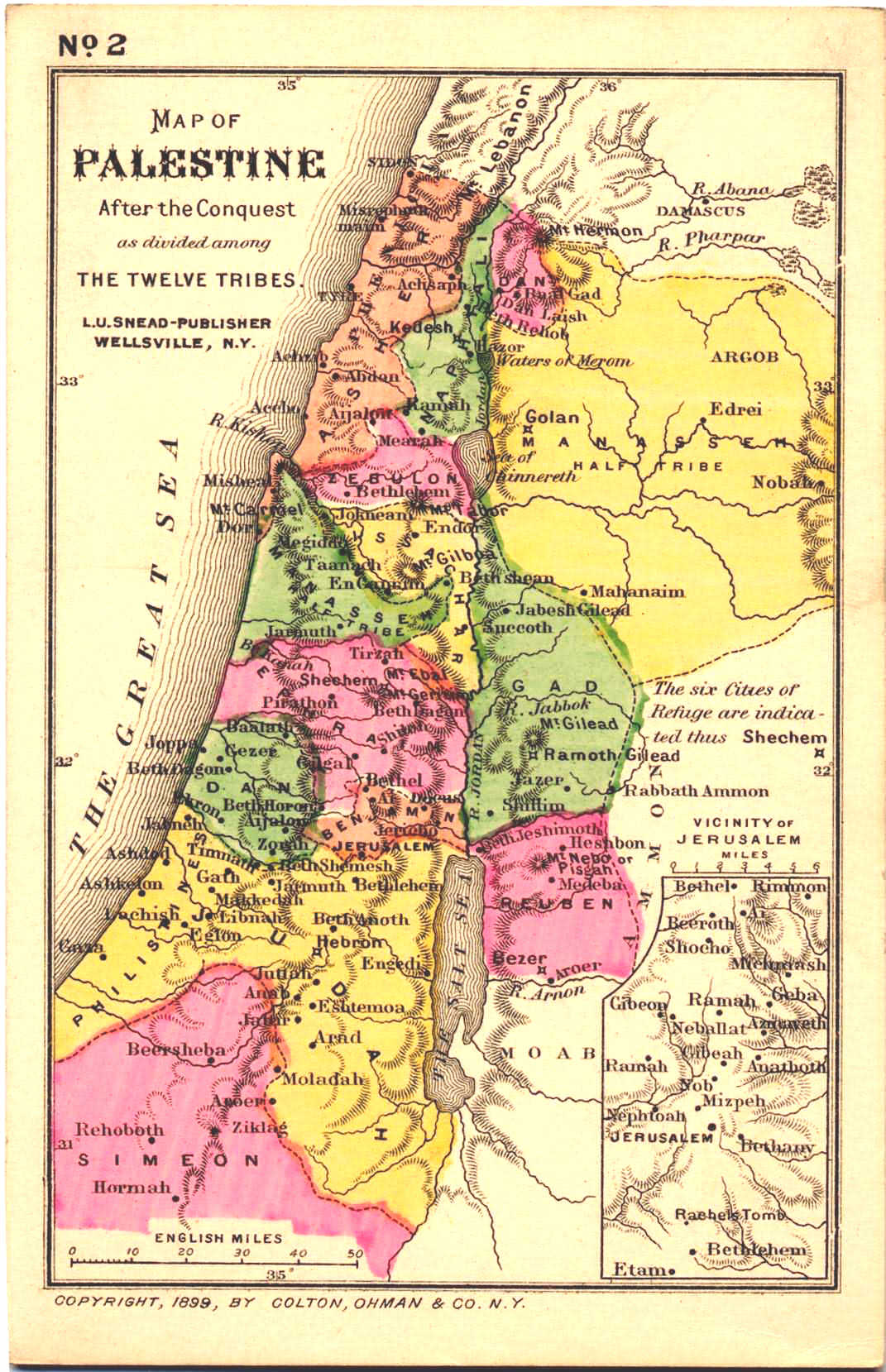 cities of canaan with Sacred Toponymy Matters The Territory And The Map on Taxcollectors as well 290 Joshua 10 likewise Sacred Toponymy Matters The Territory And The Map also Spencertown moreover Who Are The Ashkenazi Who Are The Sephardim.