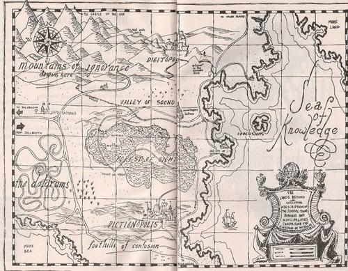 phantom-tollbooth-map