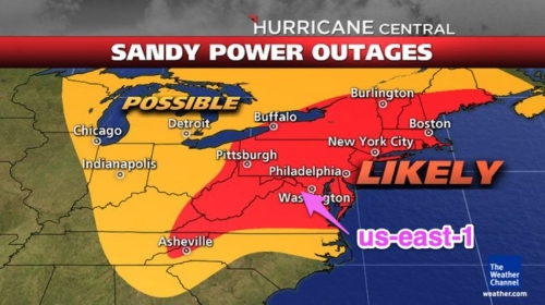 Prognosticating hurricane_sandy_map