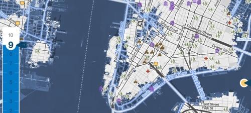 Stamen-TriState Submerging Seas