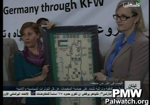 UNRWA-map-PATV-palwatch-1.org_