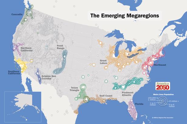2050_Map_Megaregions2008_150-thumb-615x409-106683