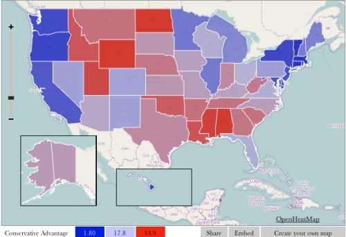 %22Open Heat Map%22