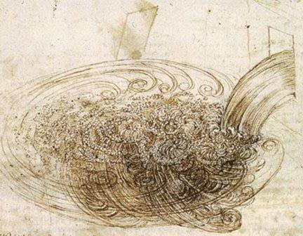 leonardo-water-study
