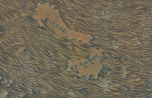 New Islands Lenox Globe.png
