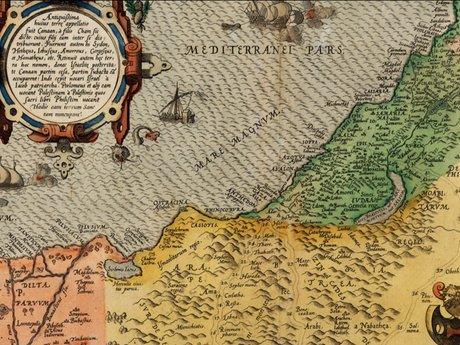 Ortelius - Palestinae SiveTotius (Holy land) (1572)_002.jpg.png