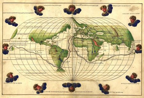 800px-1544_Battista_Agnese_Worldmap