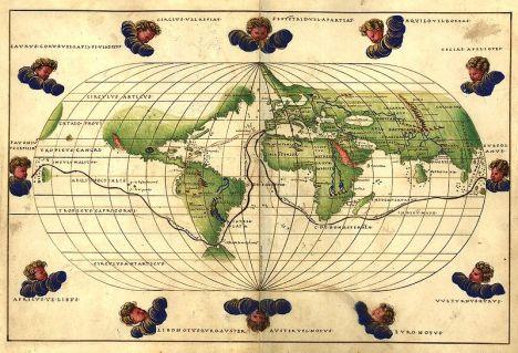 800px-1544_Battista_Agnese_Worldmap