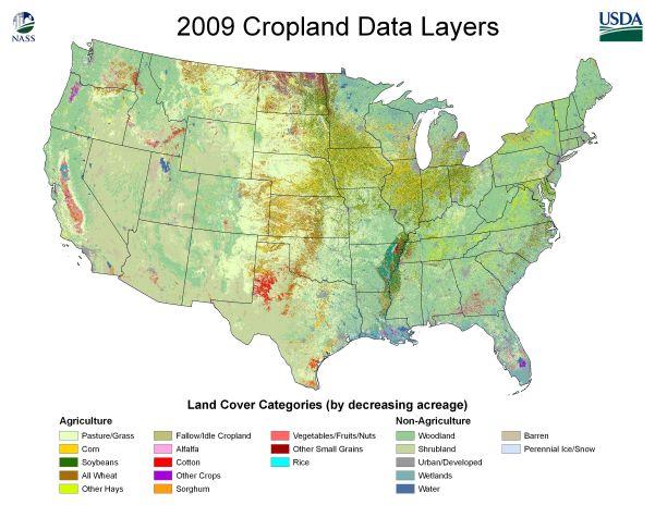 cropland-2009-us