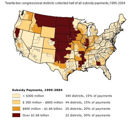 subsidies-map499 with payments