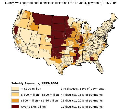subsidies-map499