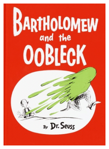 220px-Oobleck_Cover