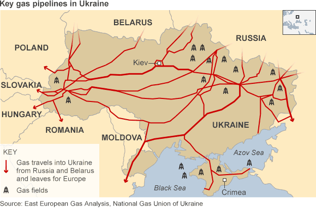 _73340564_ukraine_gas_pipelines