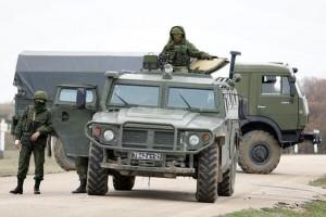 maidan-4-mar-crimean-sdf-per-putin-300x200