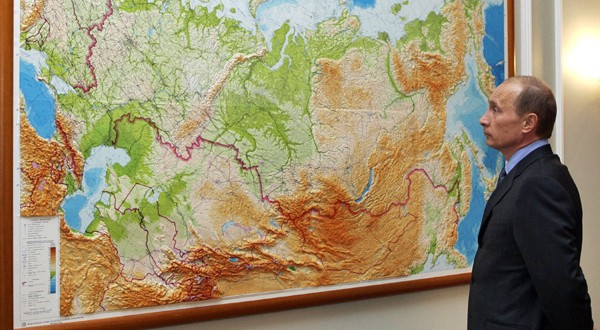 Putin_Geopolitics_Map_Reuters_Slider1-600x330.jpg