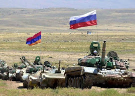 russian-armenian-tanks