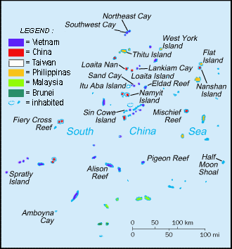 Spratly_Is_since_NalGeoMaps