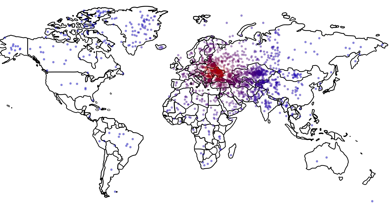 Ukraine_Full