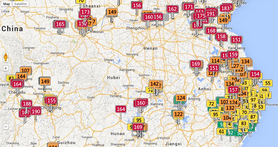 Chengdu to Hubei
