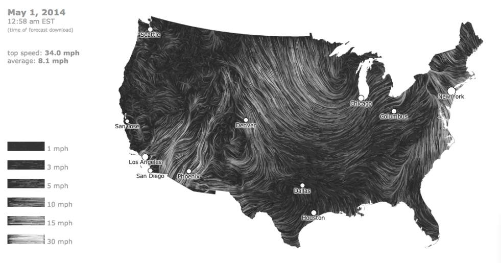 USA Windswhirls May 1 12-58
