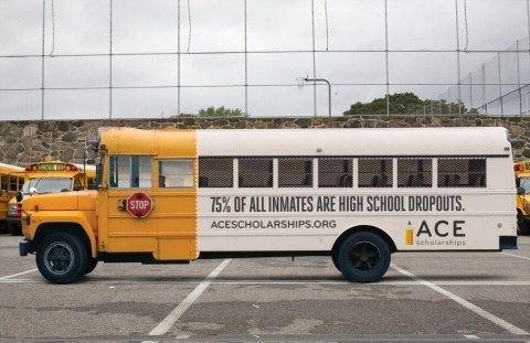 incarceration-and-education-ad