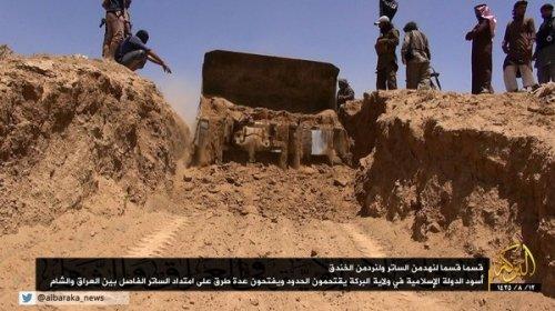 iraq-syria-border_jpg_600x720_q85