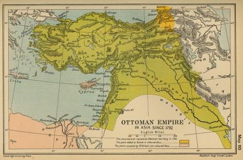 ottoman_empire_asia_1792