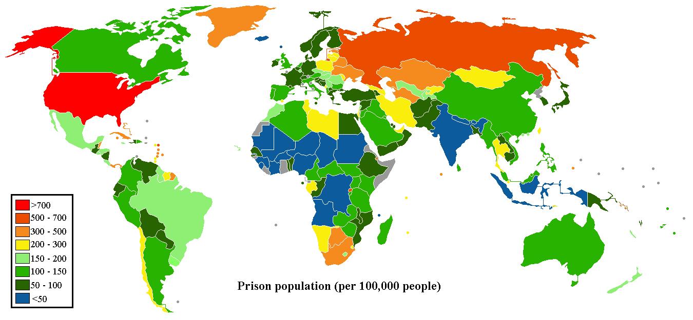 Prisoner_population_rate_world_map-1